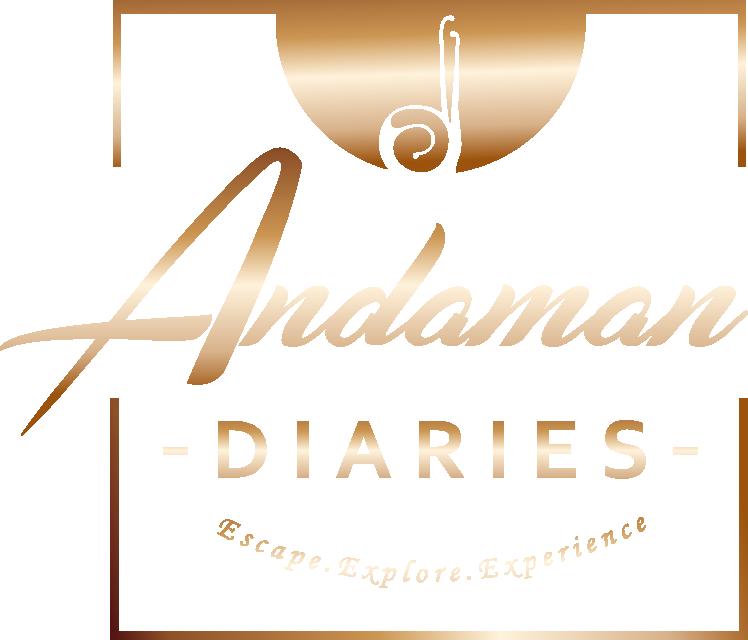 Andaman Diaries