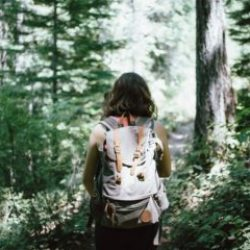 backpackers-product-2