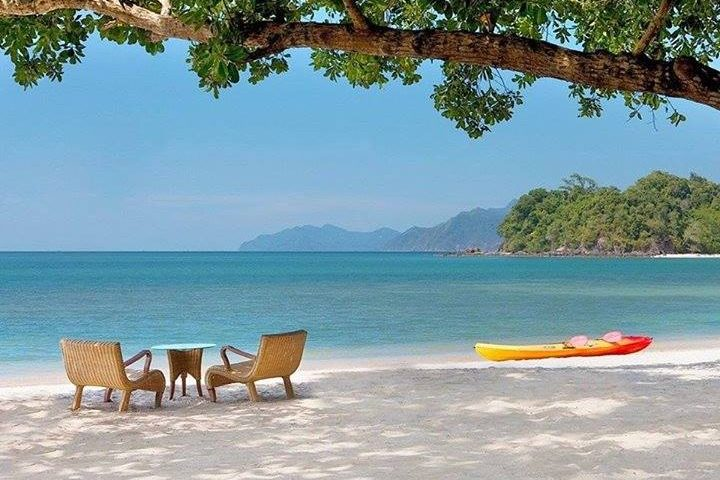 Top 10 Hotels in Andaman and Nicobar Islands