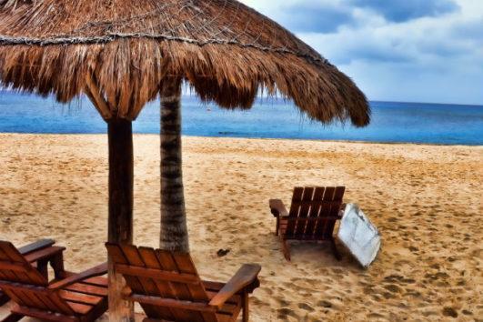 Top 10 hotels in Port Blair