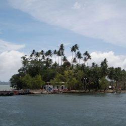 Andaman is one of the country's best kept secrets