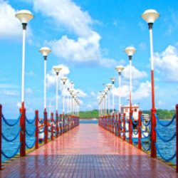 Welcome to Andaman Diaries